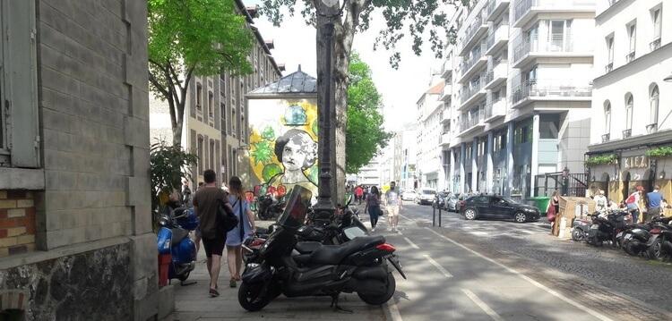 Scooters : dangers publics? (via geographiesenmouvement.blogs.liberation.fr)